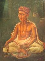 ThyagarajaSwami426x580.jpg