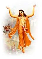 Caitanya-Mahaprabhu-1.jpg