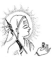 Adi Shankara-15.jpg