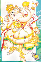 Ganesha-21.jpg