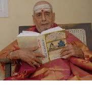 swamintha athreya.jpg